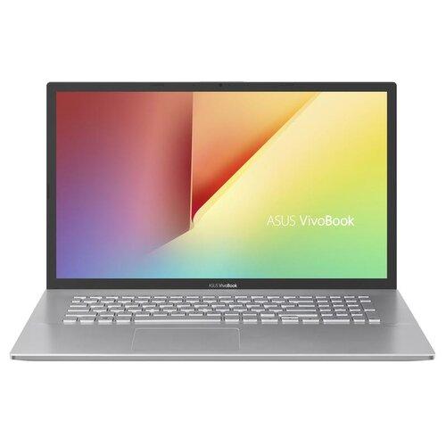 ASUS X712FA-BX704T Core i3-10110/17.3''/4Go/SSD256/W10