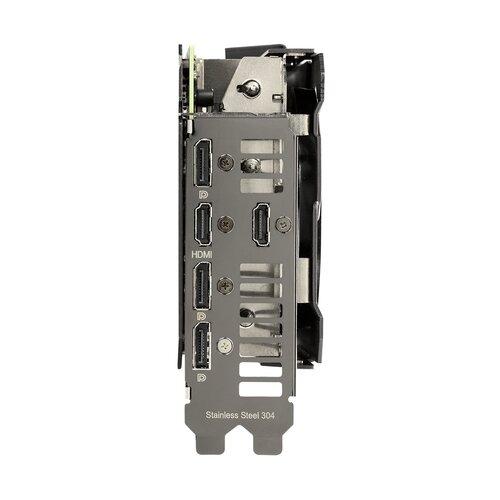 Nedis Câble HDMI (M) - DVI (M) 3.00m
