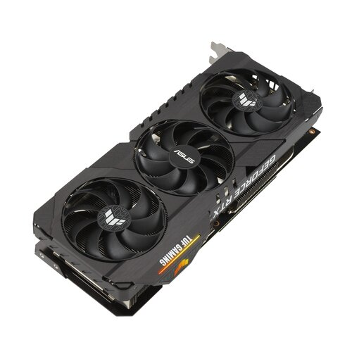 ASUS Nvidia GeForce RTX3080 TUF Gaming 10G