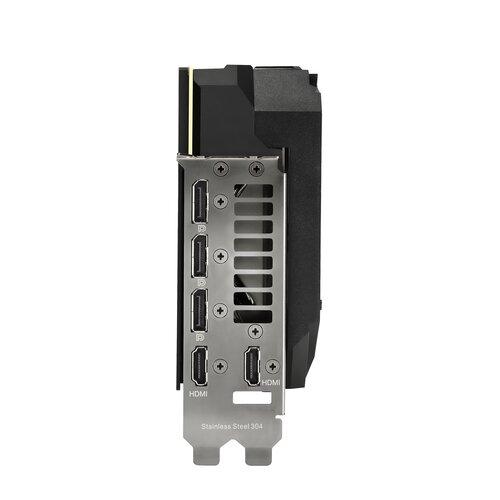 Nedis Câble HDMI (M-M) 2.00m