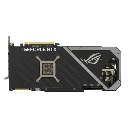 ASUS X542UF-DM417T core i5-8250/15.6''/1To+256SSD/MX130/W10