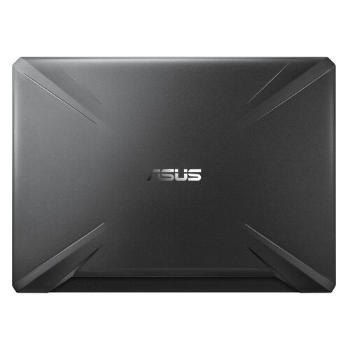 ASUS TUF505DT-AL076T Ryzen 5 3550H/15.6''/8Go/SSD512Go/GTX1650/W10