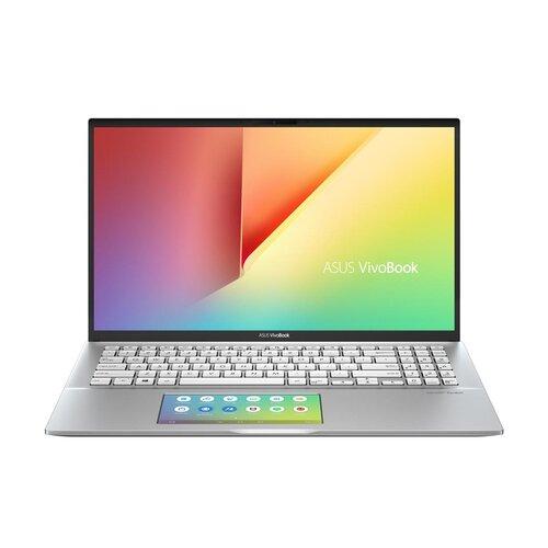 ASUS S532FA-BQ058T  Vivoboook S15 Intel Core i5/8Go/512SSD/15.6''