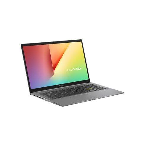 ASUS S533FL-BQ089T  Core i7 10510/8Go/SSD512/MX250/W10 15.6''