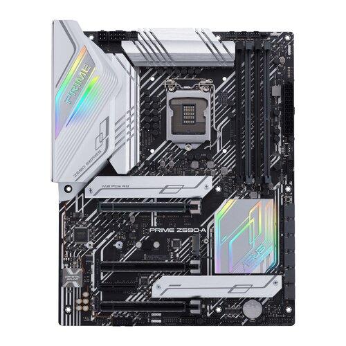 Bitfenix Ventilateur Spectre 120mm RGB LED Adressable