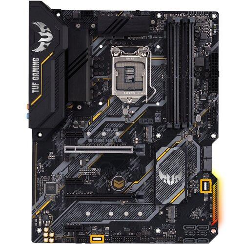 MSI Nvidia GeForce RTX 2070 8Go ARMOR