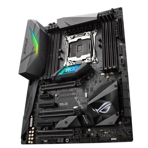 ASUS ROG STRIX X299-E GAMING ATX/DDR4/2066