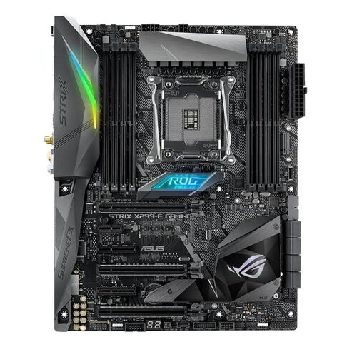 Crucial DDR4 Dimm 2400Mhz 16Go