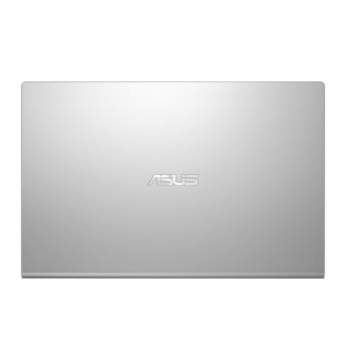 ASUS M509DA-EJ456T Ryzen 3 3200/4Go/SSD 256Go/15.6''/W10