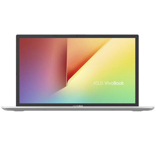 MSI Optoix 27'' MPG27CQ Incurvé WQHD 1440p 144Hz DVi-HDMI-DP LED RGB