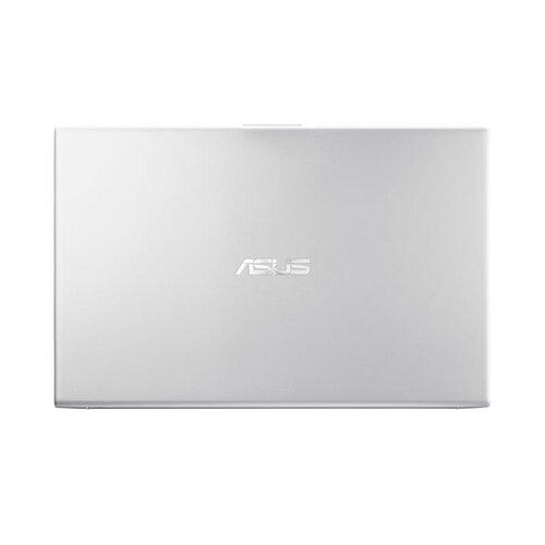 ASUS M712DA-AU183T Ryzen 5 3500U/8Go/SSD256/17.3''/W10