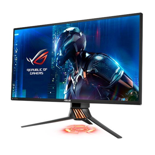 ASUS PG258Q-G Gaming Swift 24.5'' 1080p 240Hz G-Sync
