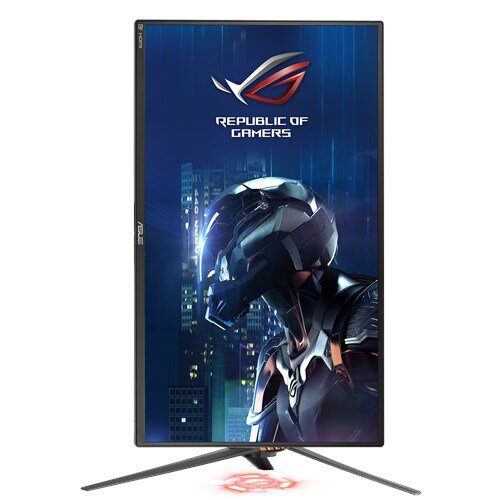 ASUS PG258Q-G Gaming Swift 24.5'' 1080p 240Hz G-Sync