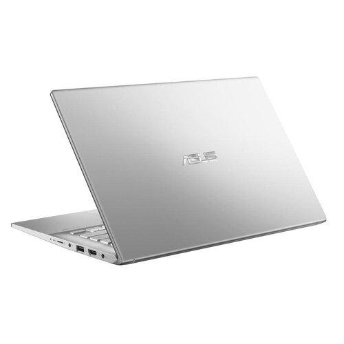 ASUS P1411FA-EK201R  Inel Core I3/4Go/SSD 256/14'' / W10P
