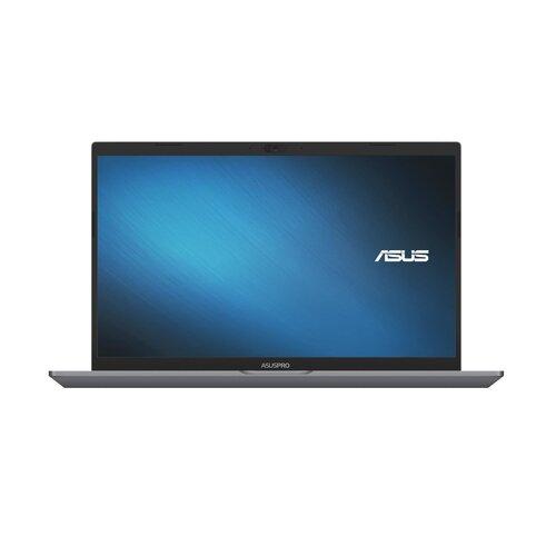 ASUS P3540FA-EJ0365R 15.6'' Intel Core i5 8265/8Gb/512SSD/W10P