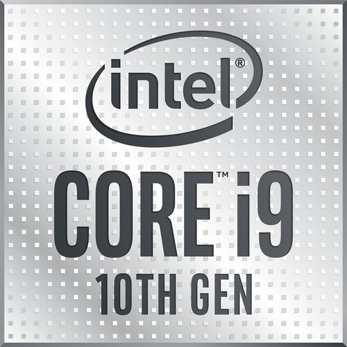 Intel Core i9 10900KA Avenger Edition up to 5.3Ghz 10 Cores + HT