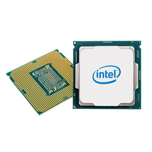 Intel Core i9 10900KF up to 5.3Ghz 10 Coeurs + HT
