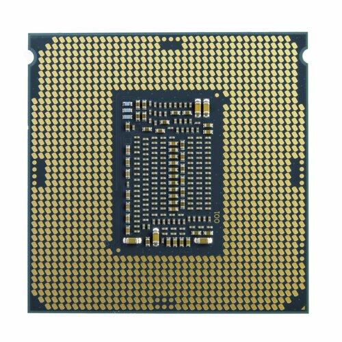 Cooler Master MasterMouse CM310 RGB 10000Dpi