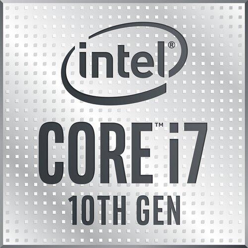 Intel Core i7 10700K LGA1200 up to 5.1Ghz 8Coeurs + HT