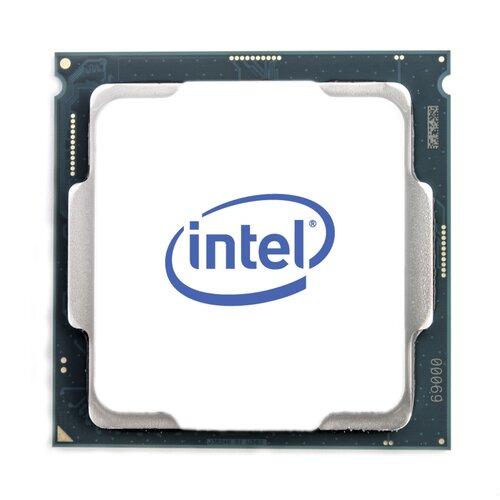 Intel Core i7 10700KF LGA1200 up to 5Ghz 8 cores+HT 16Mo