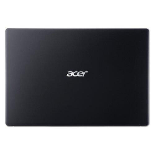 ACER A315-23-R8AP Ryzn 5 3500/8Go/SSD 256Go/15.6''/W10