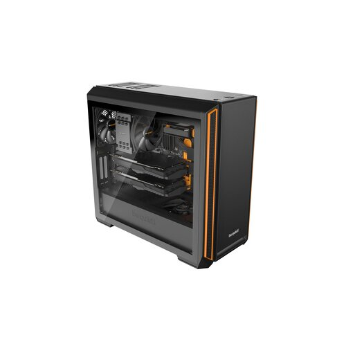 CORSAIR Kit Ventilateur RGB Adressable LL120 Pro