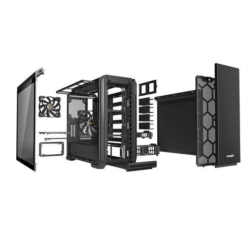 CORSAIR Kit Ventiateur RGB Adressable LL120 Pro