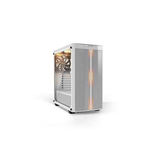 LIAN-LI Boîter PC-O11 Dynamic ATX verre trempé Noir