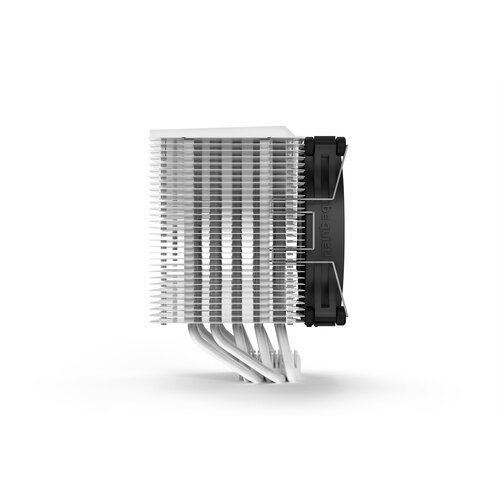 IIYAMA GB2760QSU-B1 27'' 1440p DP-HDMI-DVI