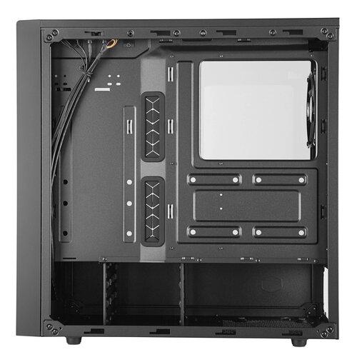 MSI Nvidia GeForce RTX2070 8Go VENTUS