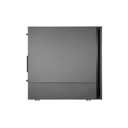 IIYAMA GB2760HSU-B1 27'' 1ms FHD DP-HDMI 144Hz