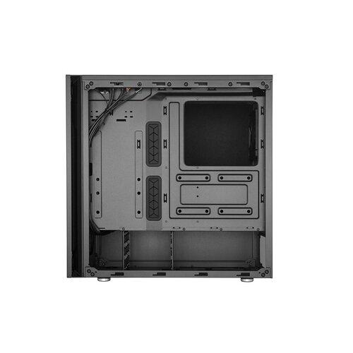 MSI GT710 1GD3H LP  1Go VGA-HDMI-DVI