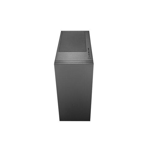 Cooler Master Silencio 600 ATX