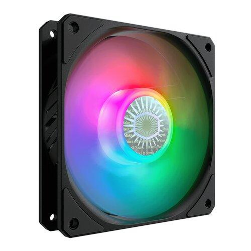 Cooler Master SickleFlow 120 ARGB MFX-B2DN-18NPA-R1 120mm