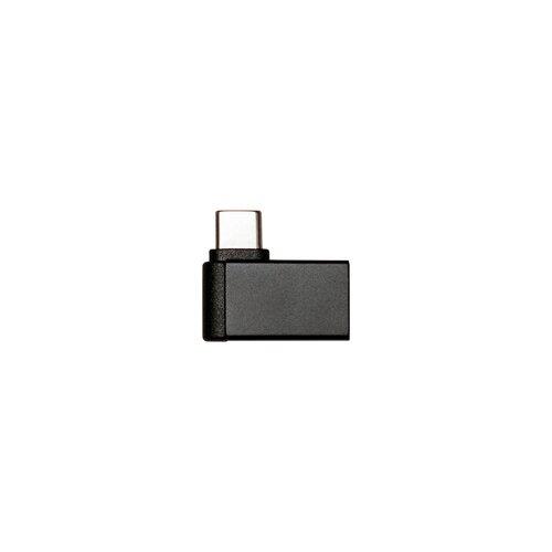 ICY BOX Hub USB 3.0 4 Ports sans Alimentation Silver