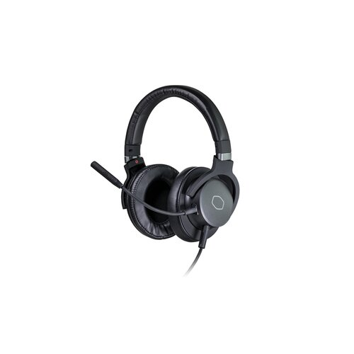 Cooler Master Casque/Micro MH-751 PC/Console/Mobile