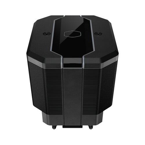Cooler Master MA620M Ventirad ARGB 120mm