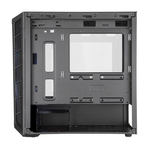 Kingston FCR-MLG4 Lecteur de carte SD/Micro SD USB3.0 Compact