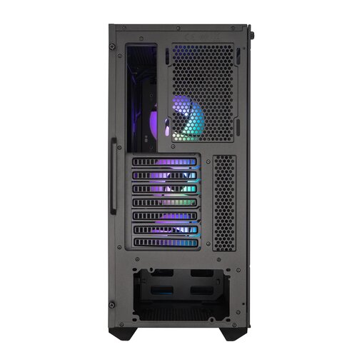 INTEL Core i9 9900K 3.6/5Ghz - 8 coeurs - HT - 16Mb