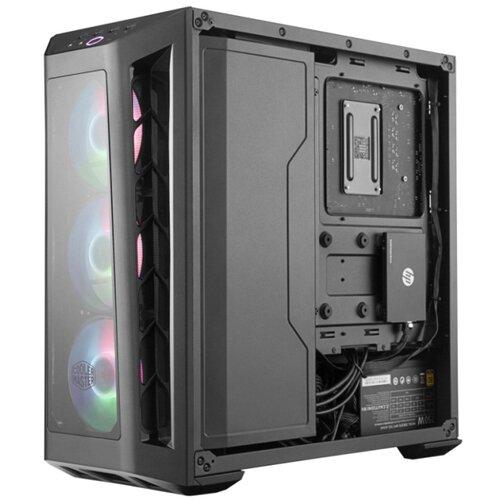 MSI Nvidia Geforce RTX 2080 Trio 8Go