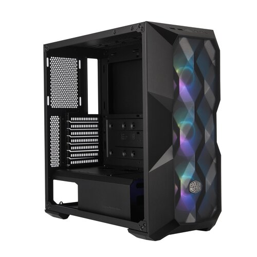 MSI P65 Creator 8RD-019FR i7-8750H/15.6''/16Go/SSD512Go/GTX1050-Ti/W10Pro