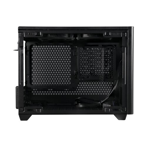Be Quiet! SYSTEM POWER B9 600W OEM