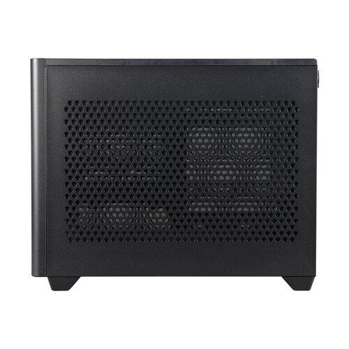 Cooler Master NR200P Black MITX