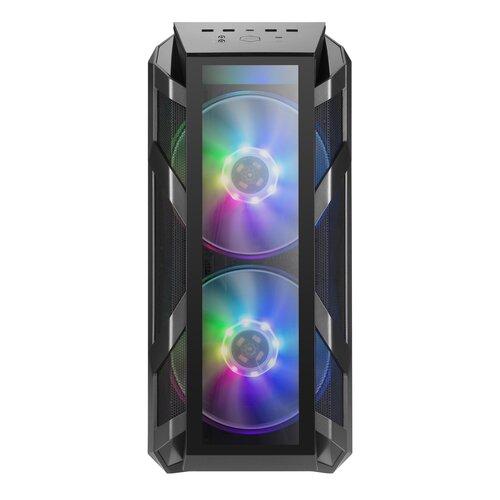 IIYAMA XUB2792UHSU-B1 27'' 4K 4ms IPS DVI-HDMI-DP