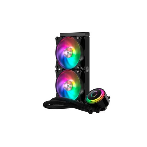 Corsair Kit Watercooling H100i RGB Platinum
