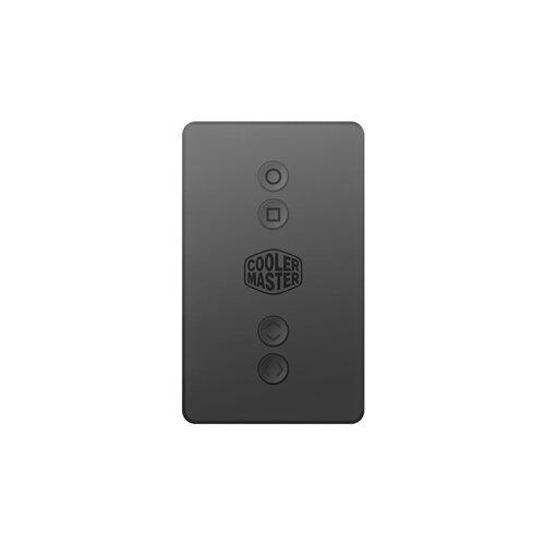 Kingston Clef USB DT50 128GB USB3.0/3.1
