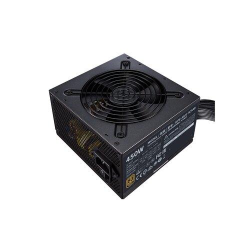 ORDISSIMO Portable 17 Pouces compatible V4