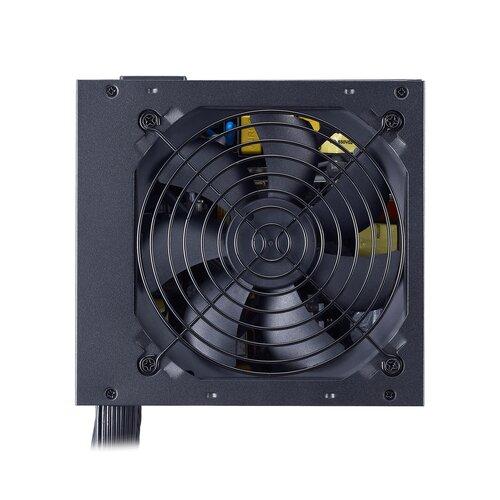 CORSAIR Souris Harpoon RGB Wireless sans fil