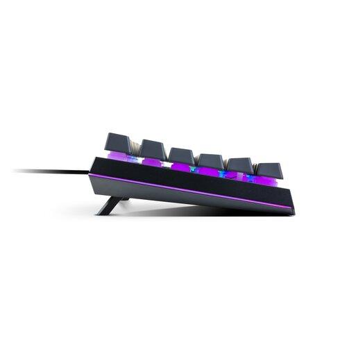 Cooler Master MS110 Kit Clavier et souris Gaming RGB