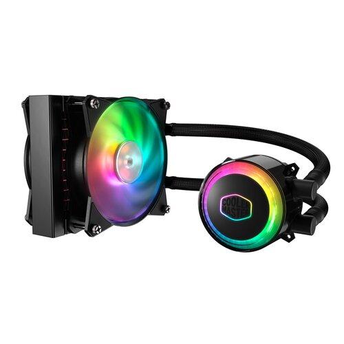 Cooler Master Masterliquid ML120 RGB